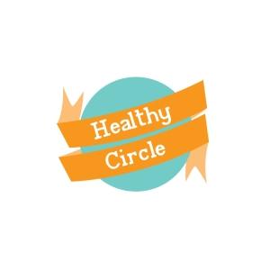 HealthyCircle